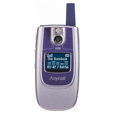 삼성전자 애니콜 SPH-E3900 [KT] (기기변경-무약정)_이미지