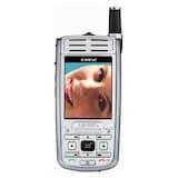 KT Tech EVER KTF-X5200 [KT] (기기변경-무약정)_이미지