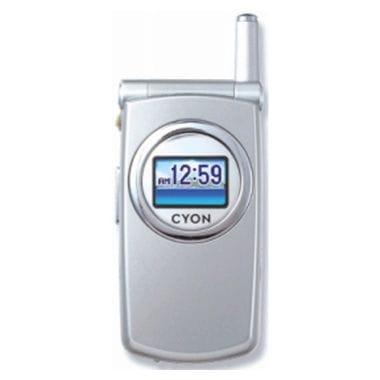 LG전자 싸이언 LG-LP2200 [LG U+] (기변-무약정)_이미지
