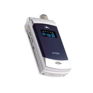 LG전자 싸이언 LG-LP9300 [LG U+] (기기변경-무약정)_이미지