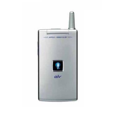 텔슨전자  PS-4100 [LG U+] (기기변경-무약정)_이미지