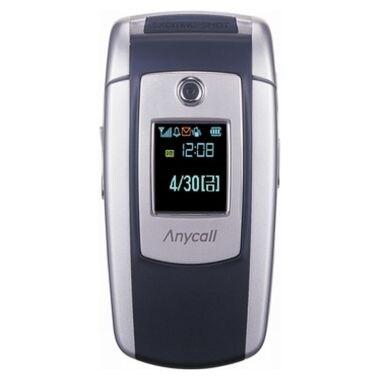 삼성전자 애니콜 SPH-E3250 [LG U+] (기기변경-무약정)_이미지