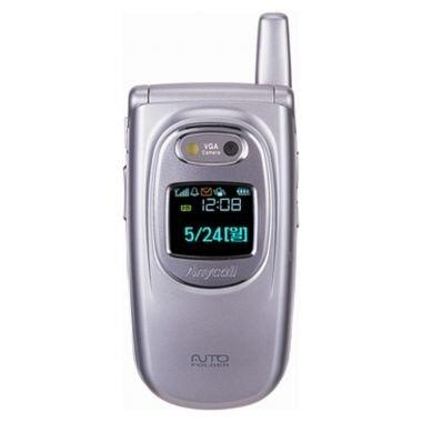 삼성전자 애니콜 SPH-E3350 [LG U+] (번호이동-무약정)_이미지