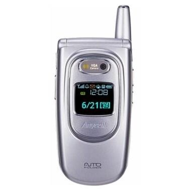 삼성전자 애니콜 SCH-E430 [SKT] (신규가입)_이미지