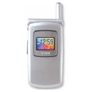 LG전자 싸이언 LG-SD9220 [SKT] (신규가입)_이미지
