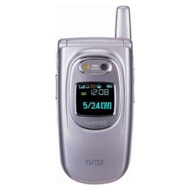 삼성전자 애니콜 SPH-E3350 [LG U+] (번호이동)_이미지