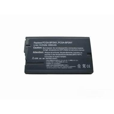 SONY PCGA-BP2NY(Vaio K 시리즈 배터리)_이미지