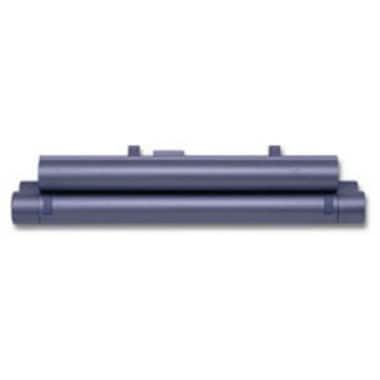 SONY  PCGA-BP52A/L 배터리_이미지