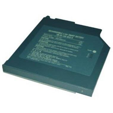 삼성전자  배터리 SSB-950KLS2_이미지