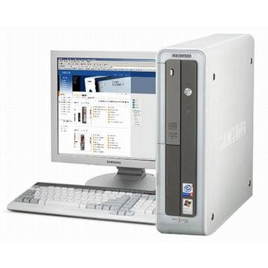 삼성전자 매직스테이션 DM-Z40/MCE1_이미지