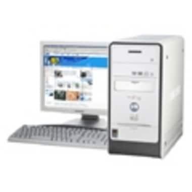 삼성전자 매직스테이션 MP40-DMP40/H280_이미지