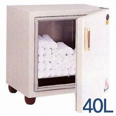 동화시스템  DHT-500 (일반구매)_이미지
