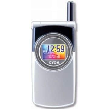 LG전자 싸이언 LG-KP2206 [KT] (기기변경)_이미지