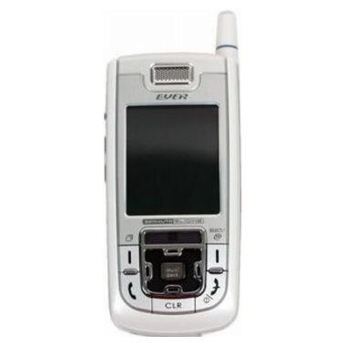 KT Tech EVER KTF-X5000 [KT] (기기변경)_이미지