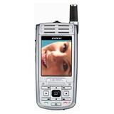 KT Tech EVER KTF-X5200 [KT] (기기변경)_이미지