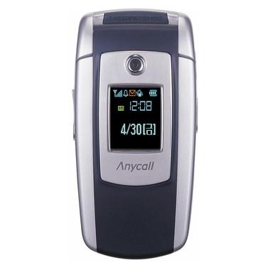 삼성전자 애니콜 SPH-E3250 [LG U+] (기기변경)_이미지