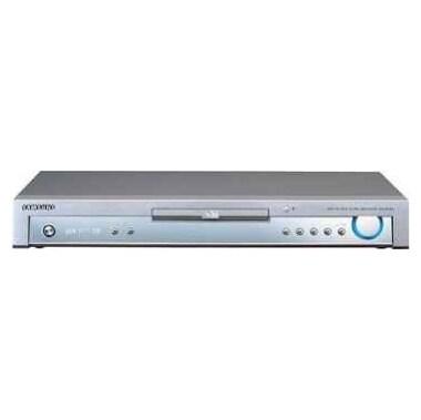 삼성전자  DVD-HD593_이미지