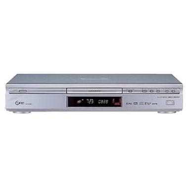 LG전자  DVD-B852_이미지