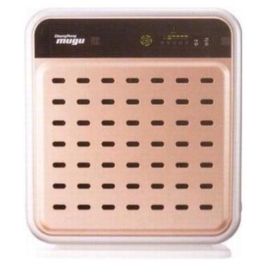 청풍생활건강  CAP-M2001_이미지