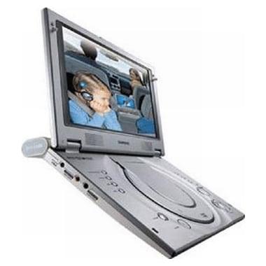삼성전자  DVD-L200W_이미지