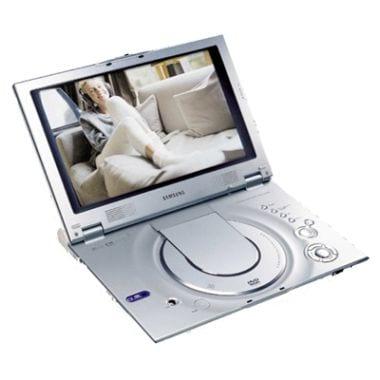 삼성전자  DVD-L100W_이미지