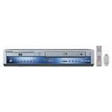 삼성전자  SV-DVD740_이미지