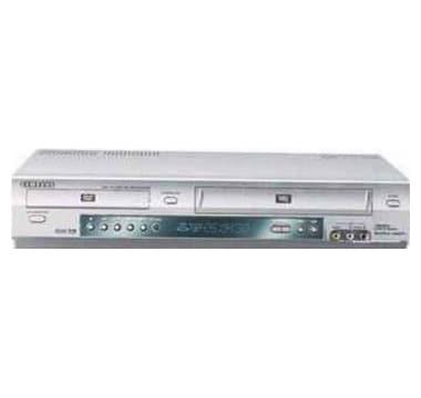 삼성전자  SV-DVD540_이미지