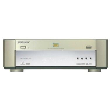 삼성전자 파브 DVD-HD1000_이미지
