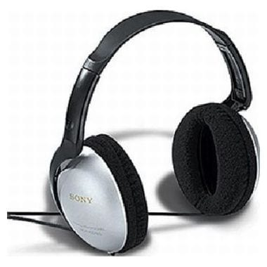 SONY MDR-P180_이미지