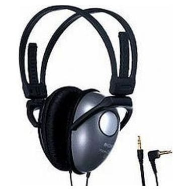 SONY  MDR-D22SL_이미지
