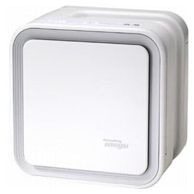 청풍생활건강  CAP-M2020WG_이미지