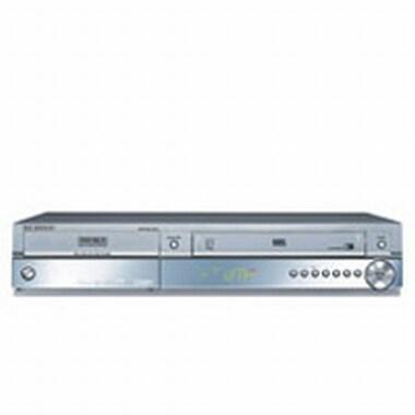 삼성전자  SV-DVR350_이미지