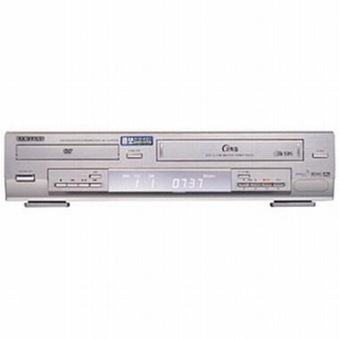 삼성전자  SV-DVD530_이미지