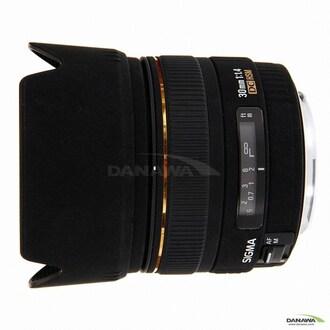 SIGMA 30mm F1.4 EX DC HSM 캐논용 (정품)_이미지