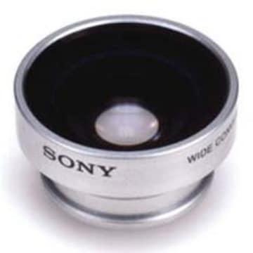 SONY VCL-0630 광각컨버터 (정품)_이미지