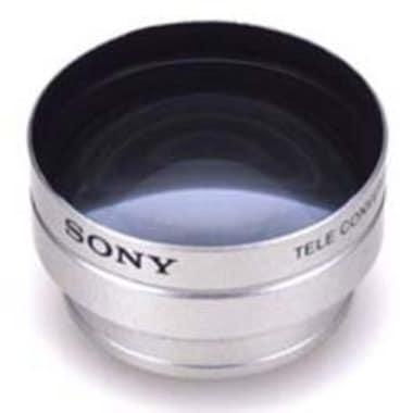 SONY VCL-2030 텔레컨버터 (정품)_이미지