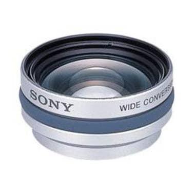 SONY  VCL-DH0730 광각렌즈_이미지