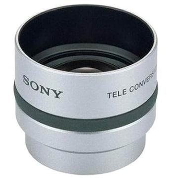 SONY VCL-DH1730 텔레컨버젼 렌즈_이미지