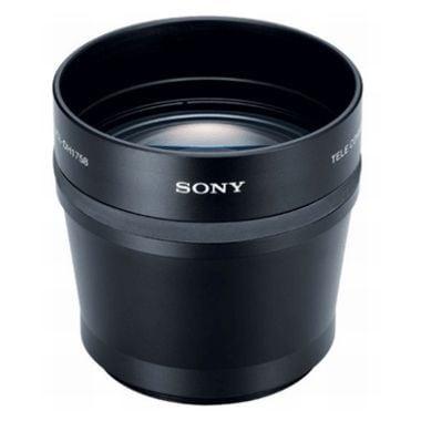 SONY VCL-DH1758 텔레컨버젼 렌즈_이미지