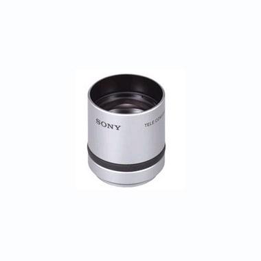 SONY VCL-DH2630 텔레컨버젼 렌즈_이미지