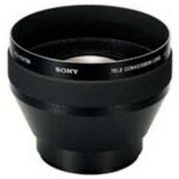 SONY VCL-HG1758 텔레컨버젼 렌즈_이미지