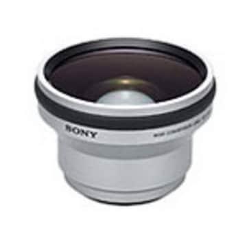 SONY VCL-HGD0758 광각렌즈_이미지