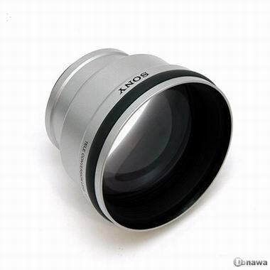 SONY VCL-HGD1758 텔레컨버젼 렌즈_이미지