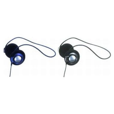 SONY MDR-G73SP_이미지