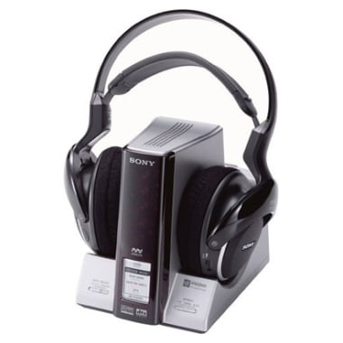 SONY  MDR-DS3000_이미지