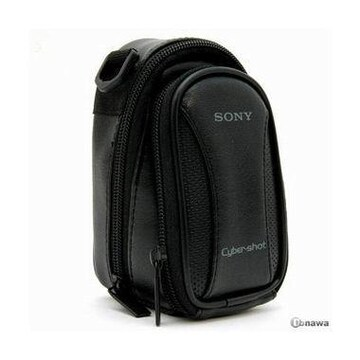 SONY LCS-CP2_이미지