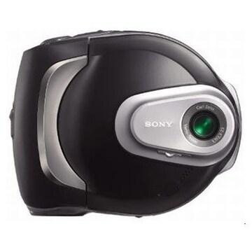 SONY HandyCam DCR-DVD7 (기본 패키지)_이미지