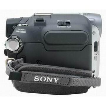 SONY HandyCam DCR-HC21 (병행수입)_이미지