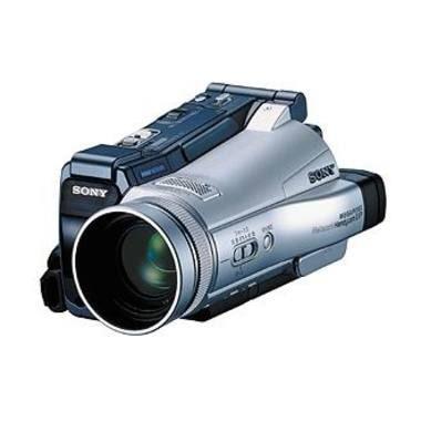 SONY HandyCam DCR-IP220K (병행수입)_이미지