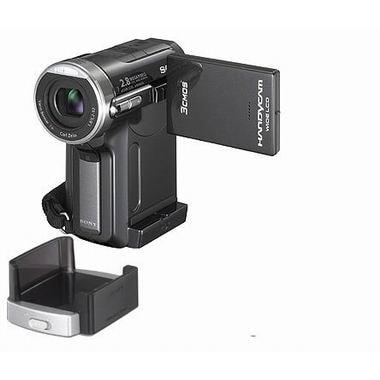 SONY HandyCam DCR-PC1000 (병행수입)_이미지